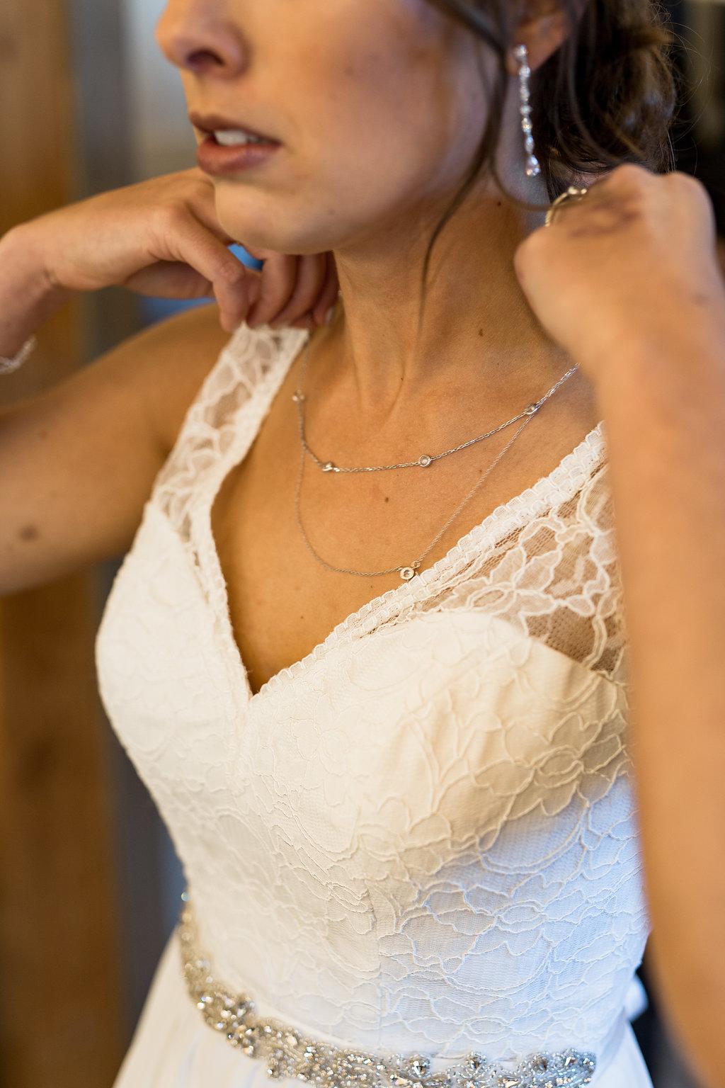 Sonshine_barn_northern_michigan_wedding_-28.jpg
