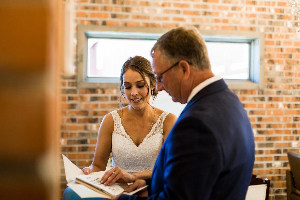 Sonshine_barn_northern_michigan_wedding_-32.jpg