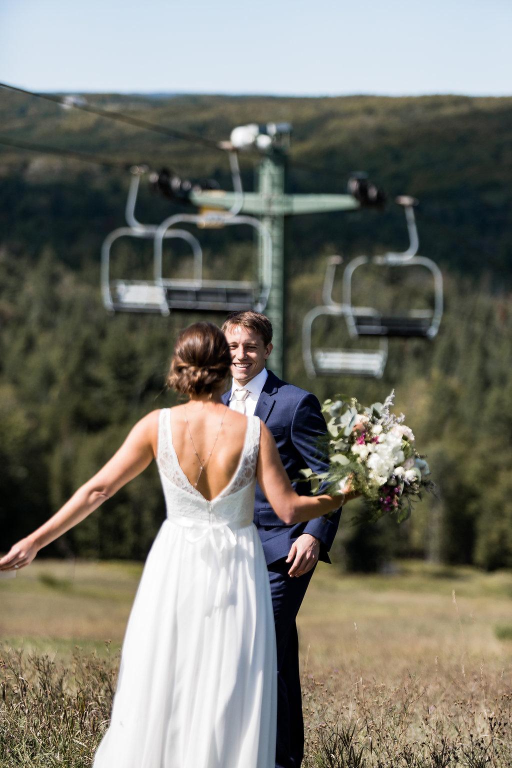 Sonshine_barn_northern_michigan_wedding_-35.jpg