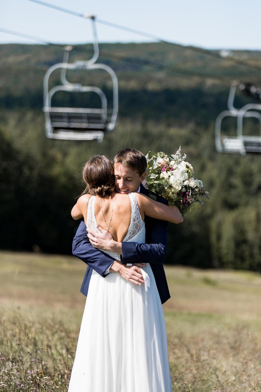 Sonshine_barn_northern_michigan_wedding_-36.jpg