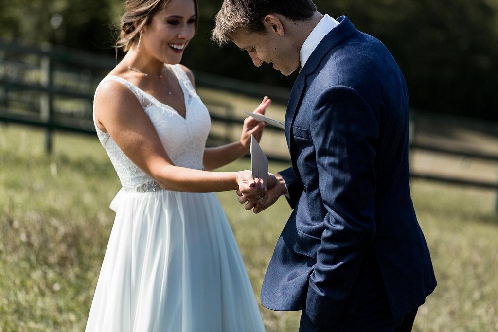 Sonshine_barn_northern_michigan_wedding_-37.jpg