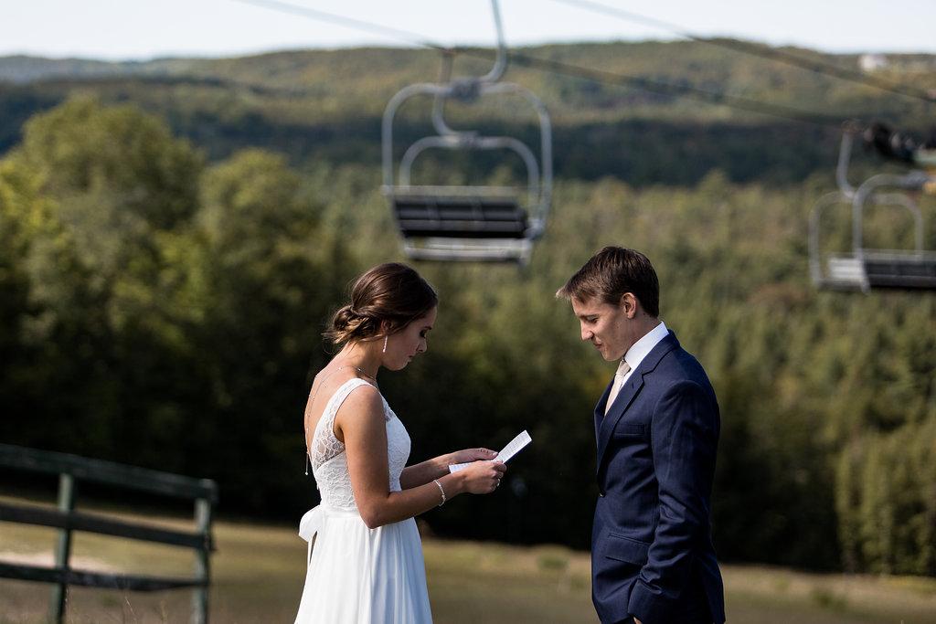Sonshine_barn_northern_michigan_wedding_-38.jpg