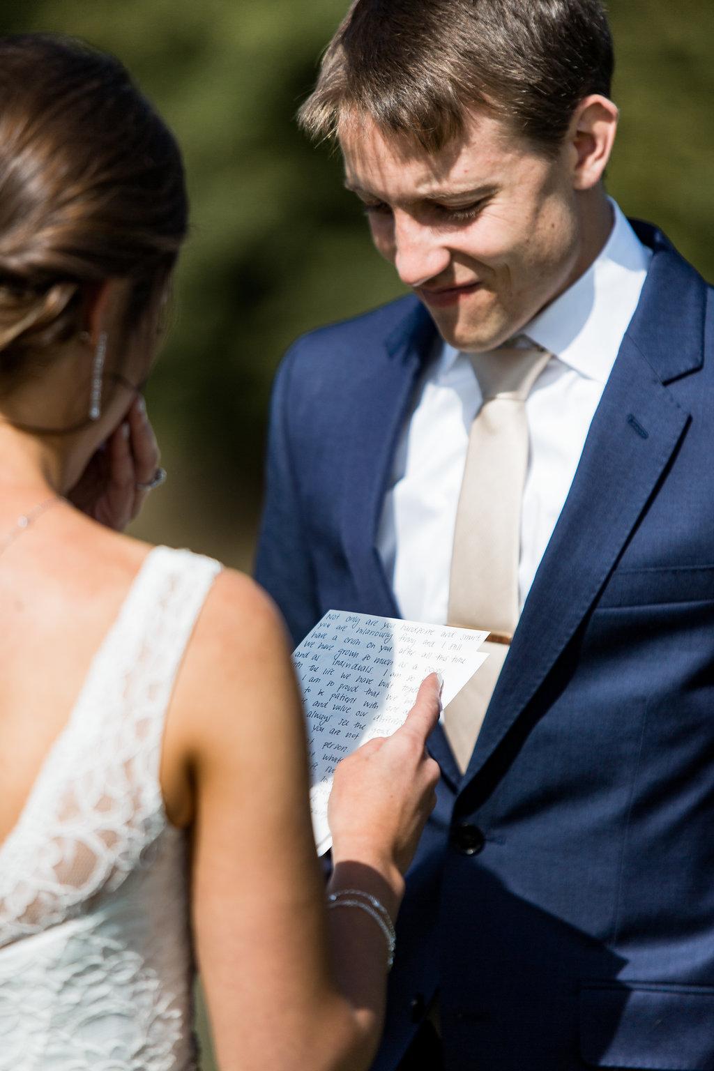 Sonshine_barn_northern_michigan_wedding_-39.jpg