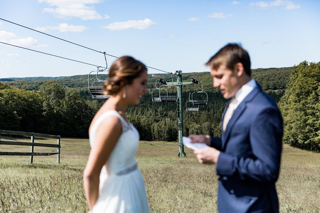 Sonshine_barn_northern_michigan_wedding_-41.jpg