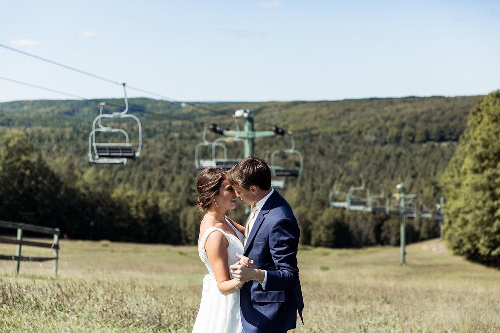 Sonshine_barn_northern_michigan_wedding_-45.jpg
