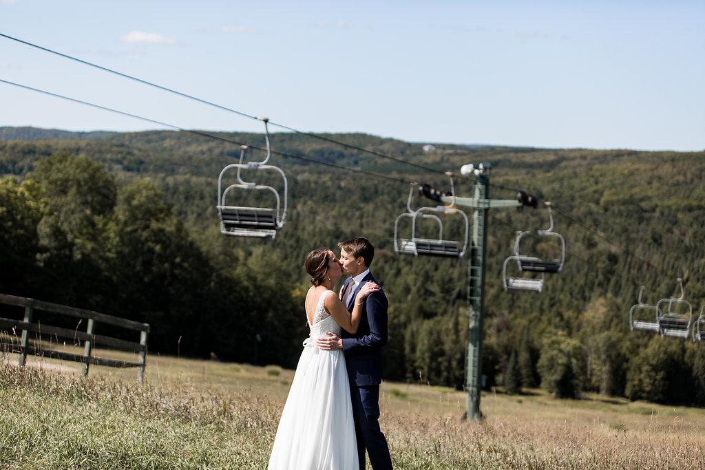 Sonshine_barn_northern_michigan_wedding_-47.jpg