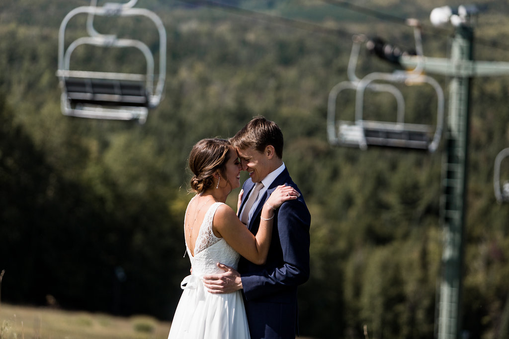 Sonshine_barn_northern_michigan_wedding_-48.jpg