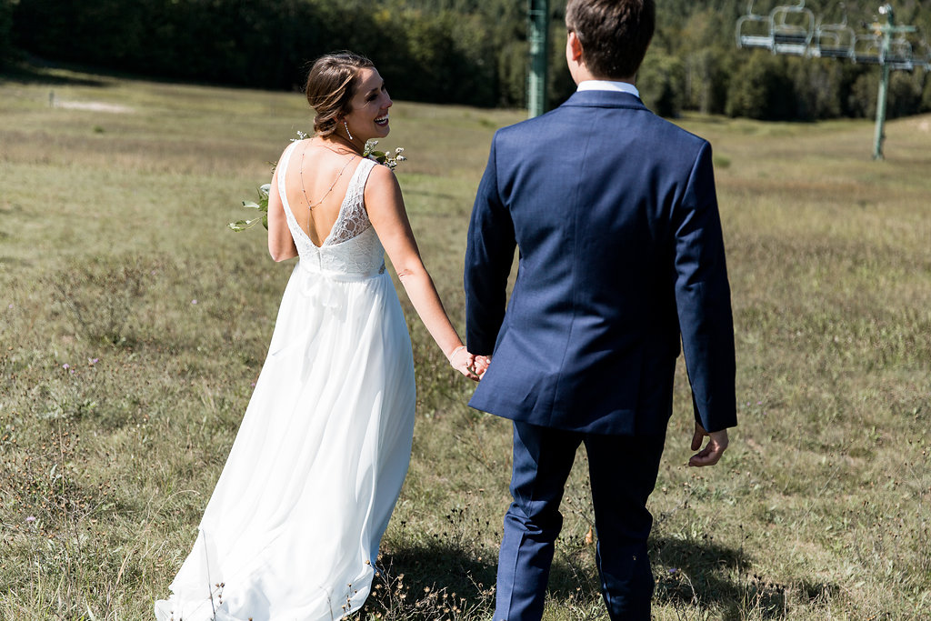 Sonshine_barn_northern_michigan_wedding_-49.jpg