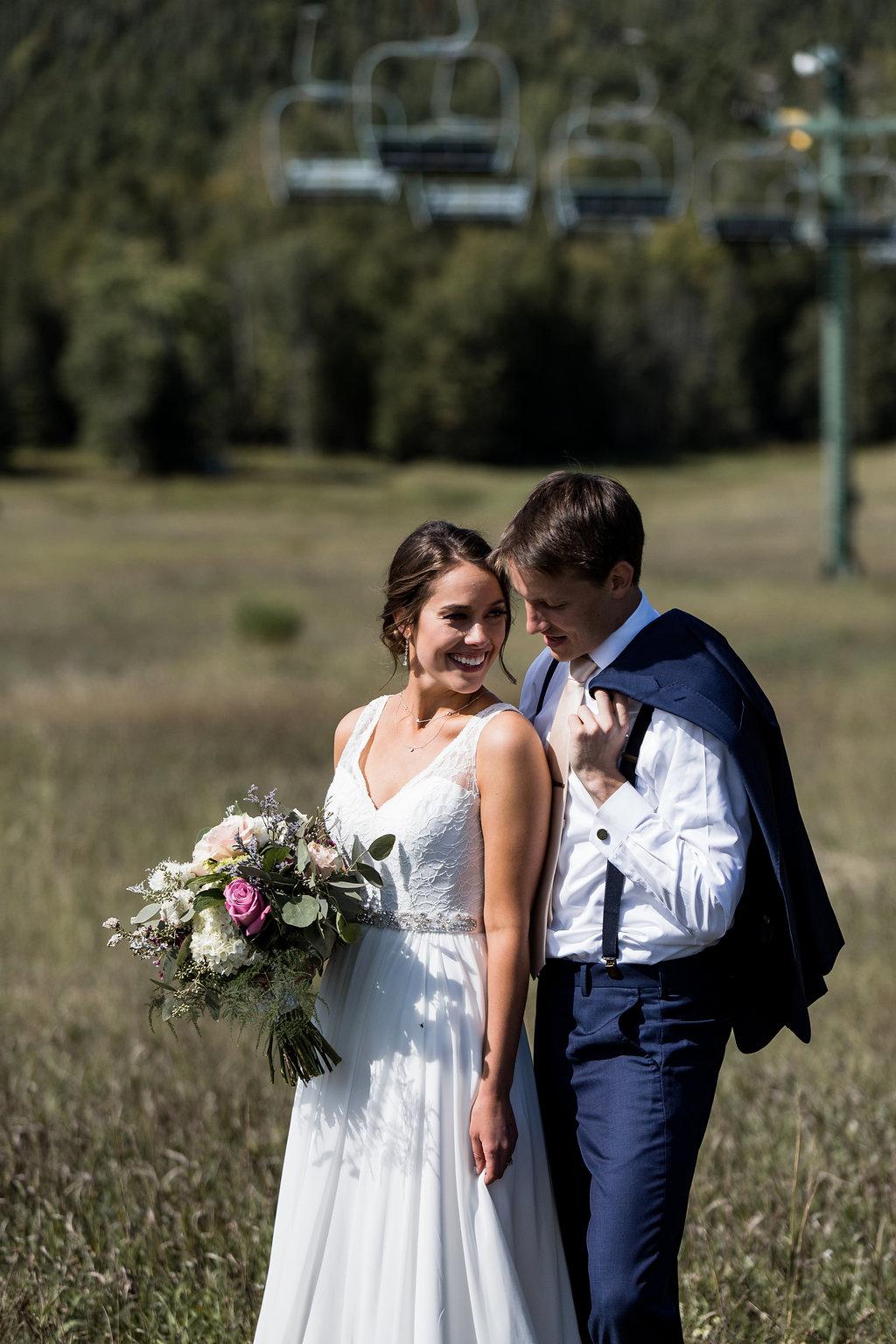 Sonshine_barn_northern_michigan_wedding_-50.jpg