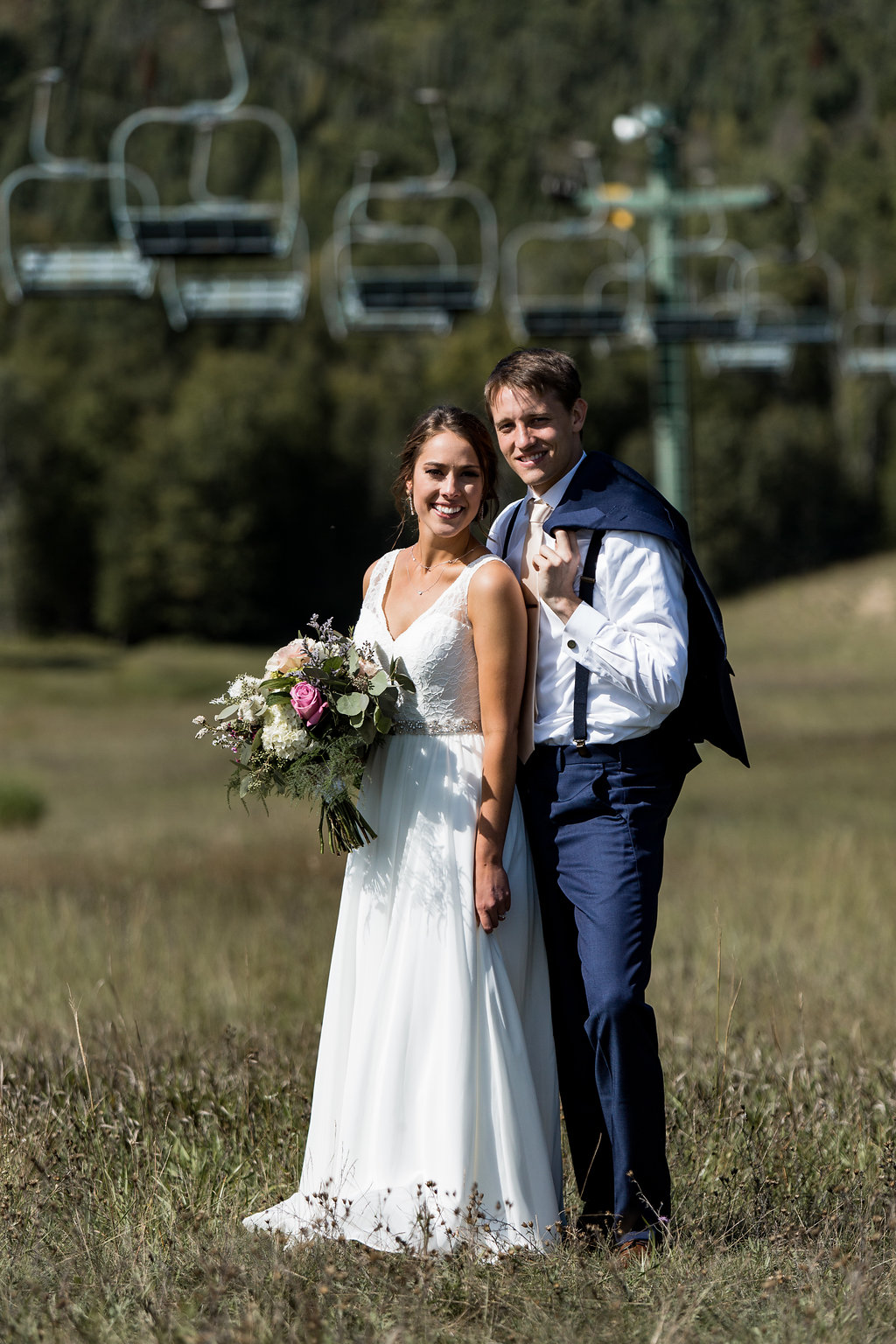 Sonshine_barn_northern_michigan_wedding_-51.jpg