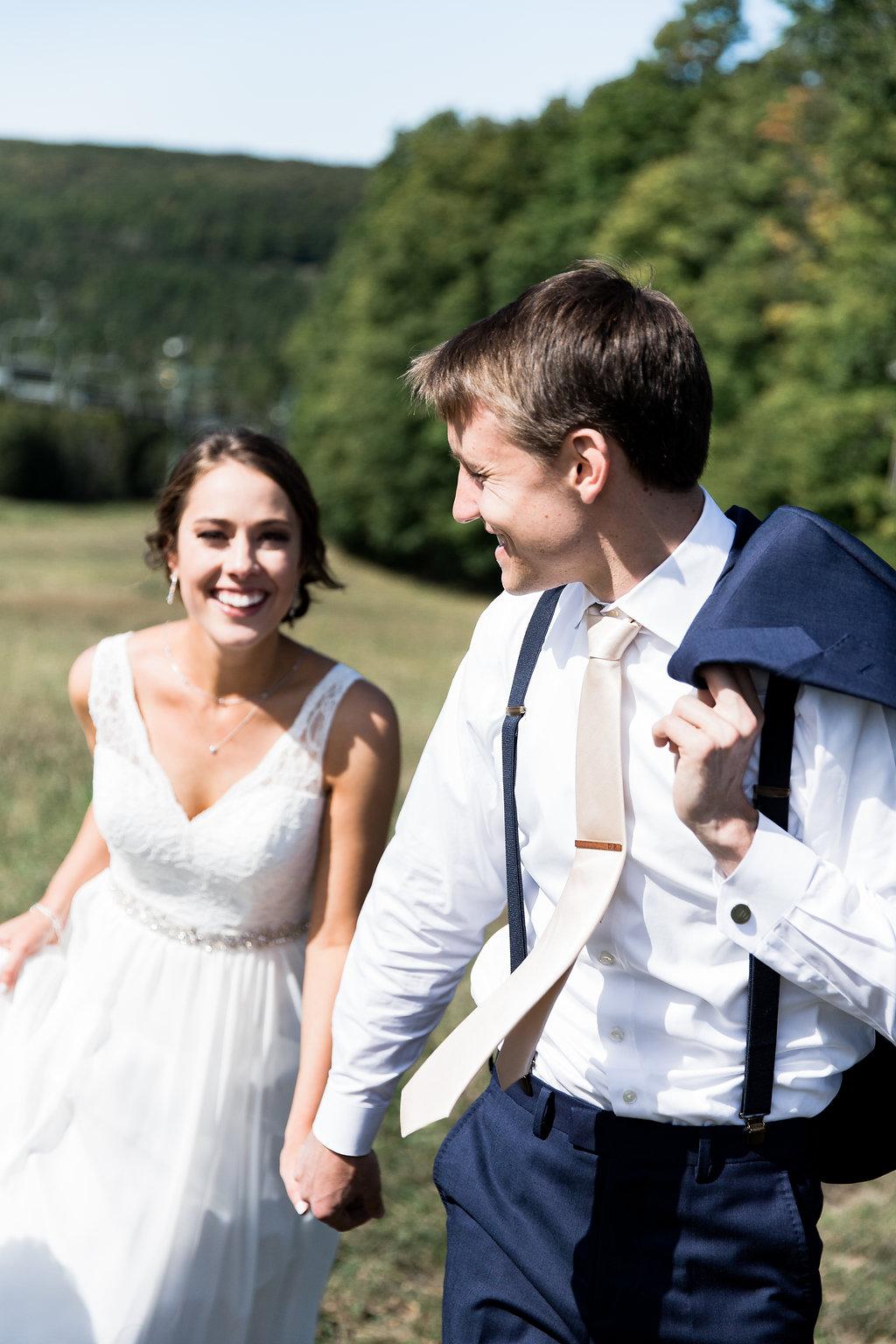 Sonshine_barn_northern_michigan_wedding_-53.jpg