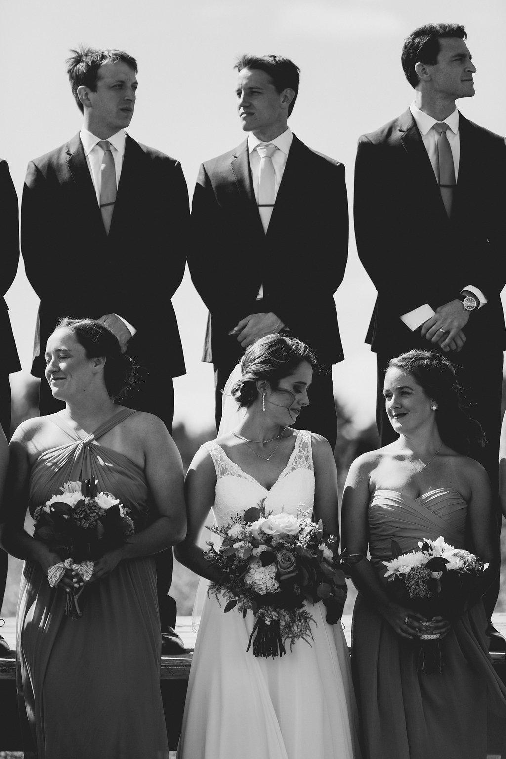Sonshine_barn_northern_michigan_wedding_-60.jpg