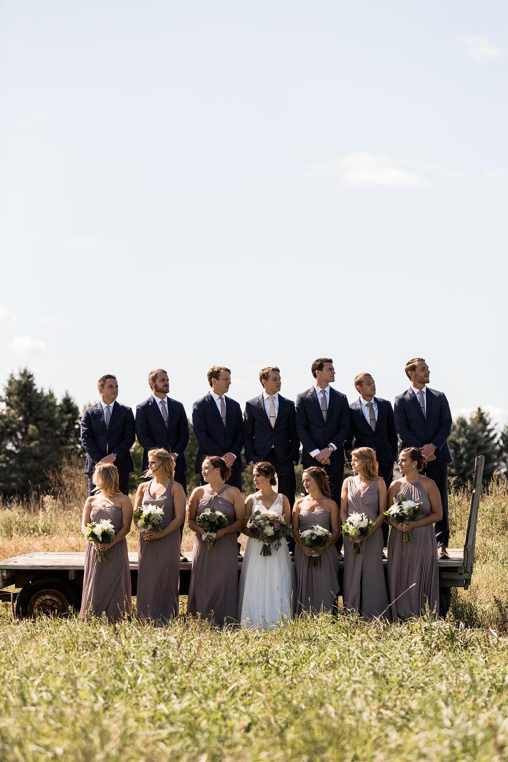 Sonshine_barn_northern_michigan_wedding_-59.jpg
