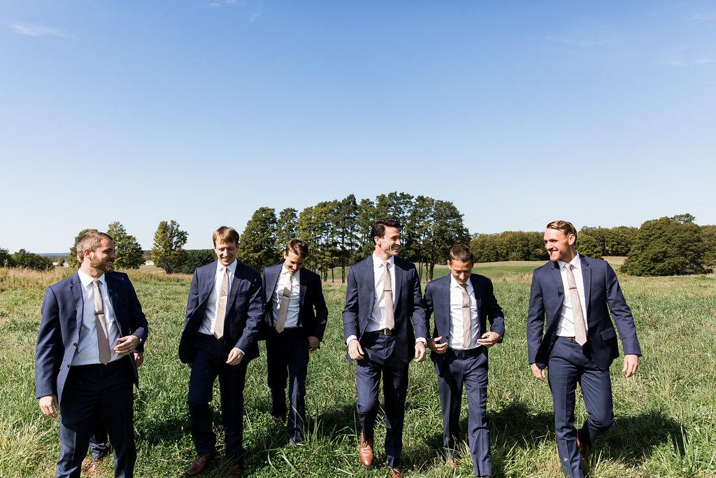 Sonshine_barn_northern_michigan_wedding_-61.jpg