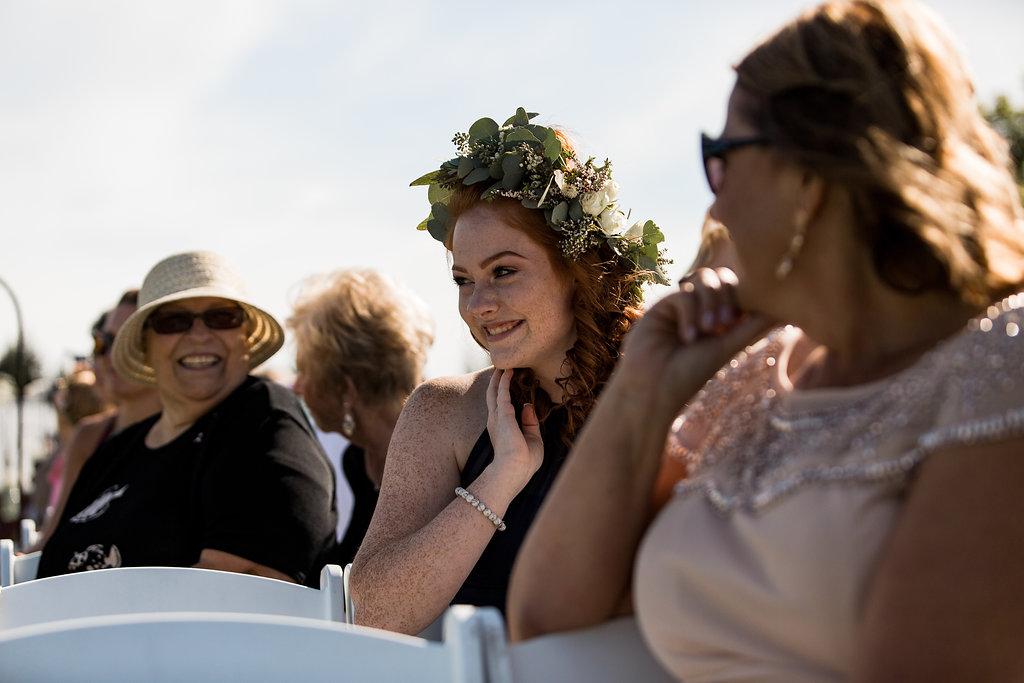 Sonshine_barn_northern_michigan_wedding_-66.jpg