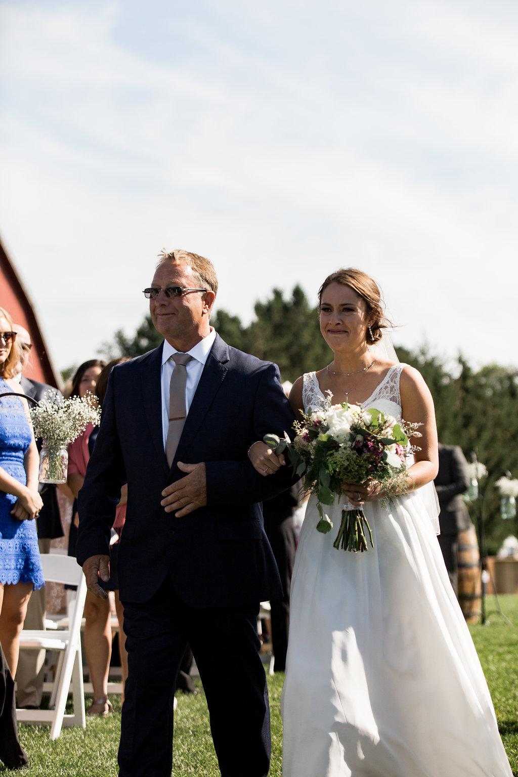 Sonshine_barn_northern_michigan_wedding_-67.jpg