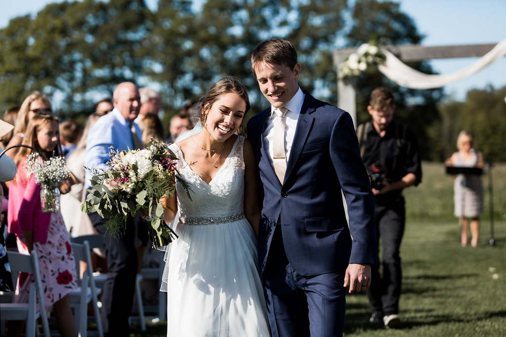 Sonshine_barn_northern_michigan_wedding_-73.jpg