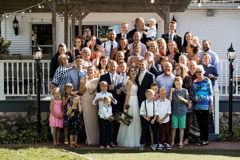 Sonshine_barn_northern_michigan_wedding_-75.jpg