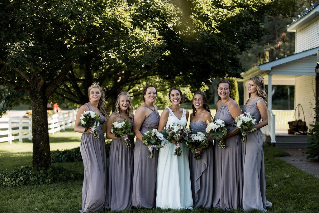 Sonshine_barn_northern_michigan_wedding_-77.jpg