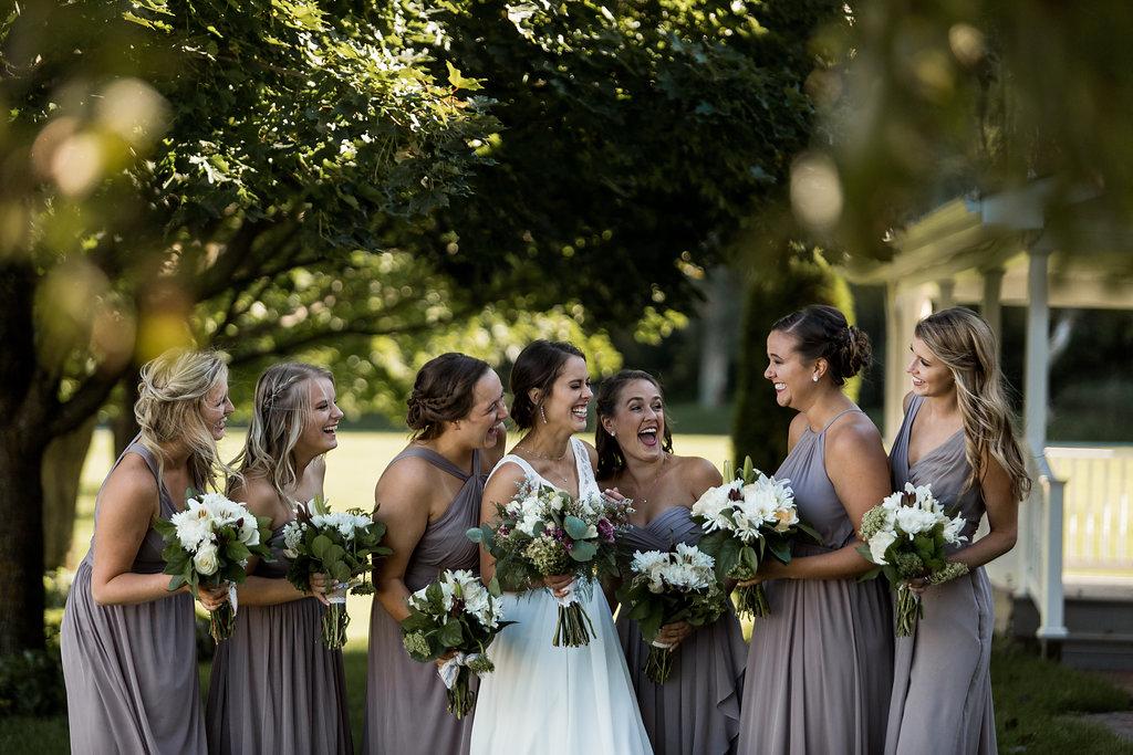 Sonshine_barn_northern_michigan_wedding_-78.jpg