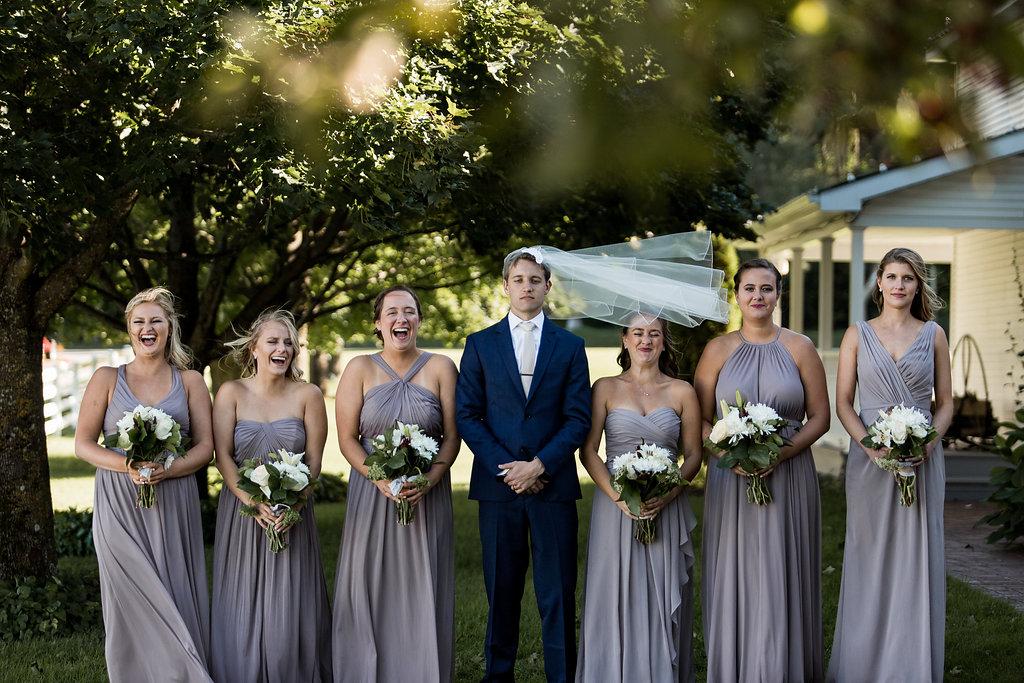 Sonshine_barn_northern_michigan_wedding_-79.jpg