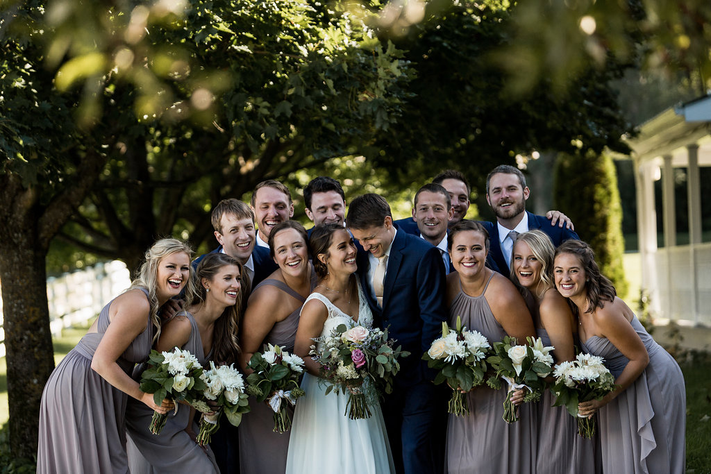 Sonshine_barn_northern_michigan_wedding_-82.jpg