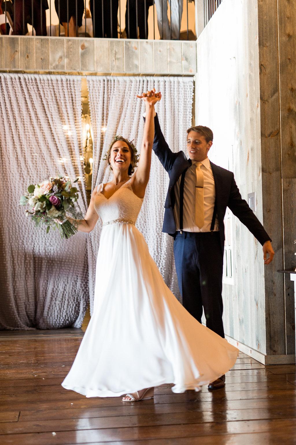 Sonshine_barn_northern_michigan_wedding_-85.jpg