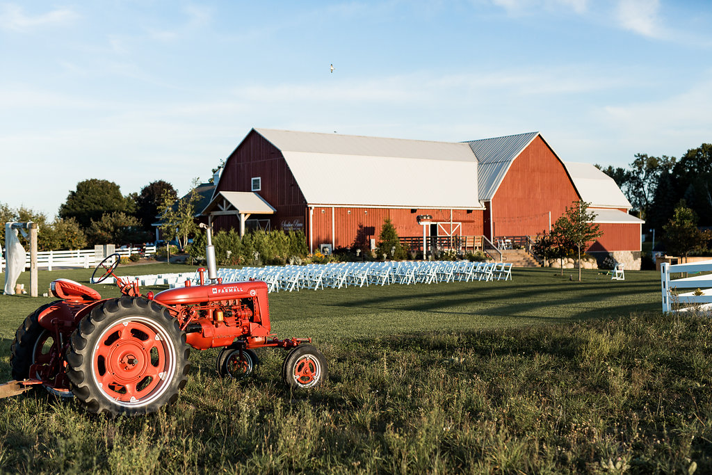 Sonshine_barn_northern_michigan_wedding_-91.jpg