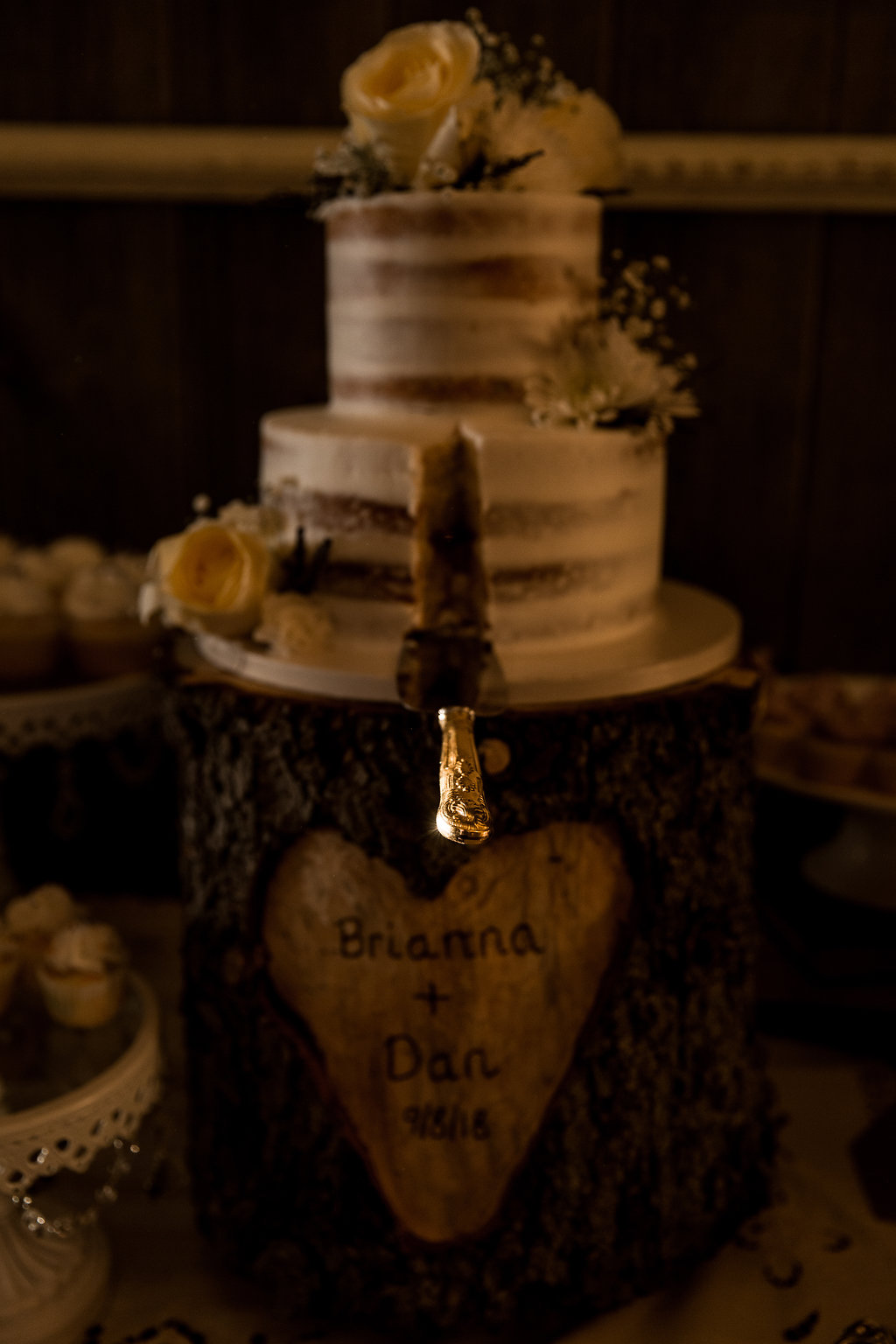 Sonshine_barn_northern_michigan_wedding_-92.jpg