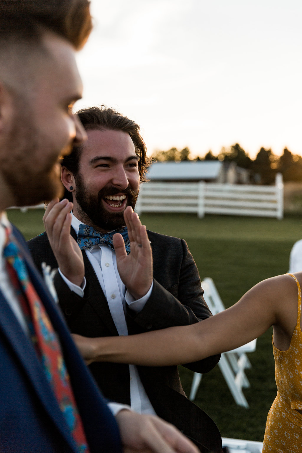 Sonshine_barn_northern_michigan_wedding_-95.jpg