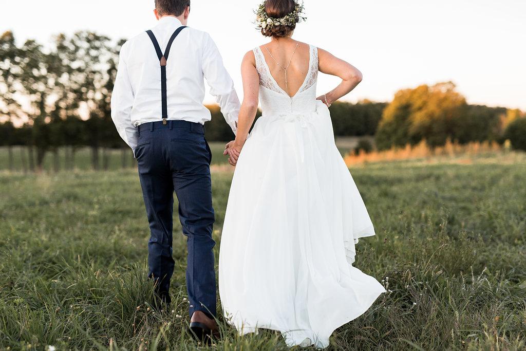 Sonshine_barn_northern_michigan_wedding_-96.jpg