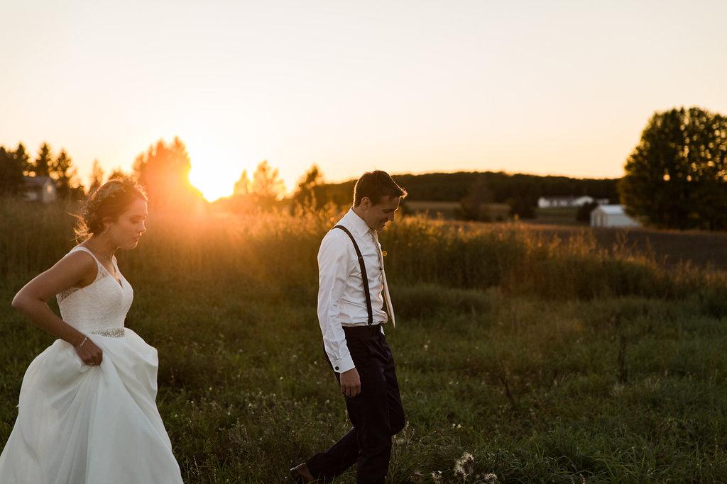 Sonshine_barn_northern_michigan_wedding_-97.jpg