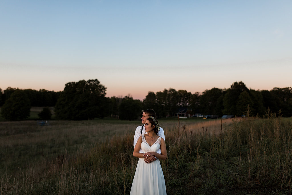 Sonshine_barn_northern_michigan_wedding_-100.jpg