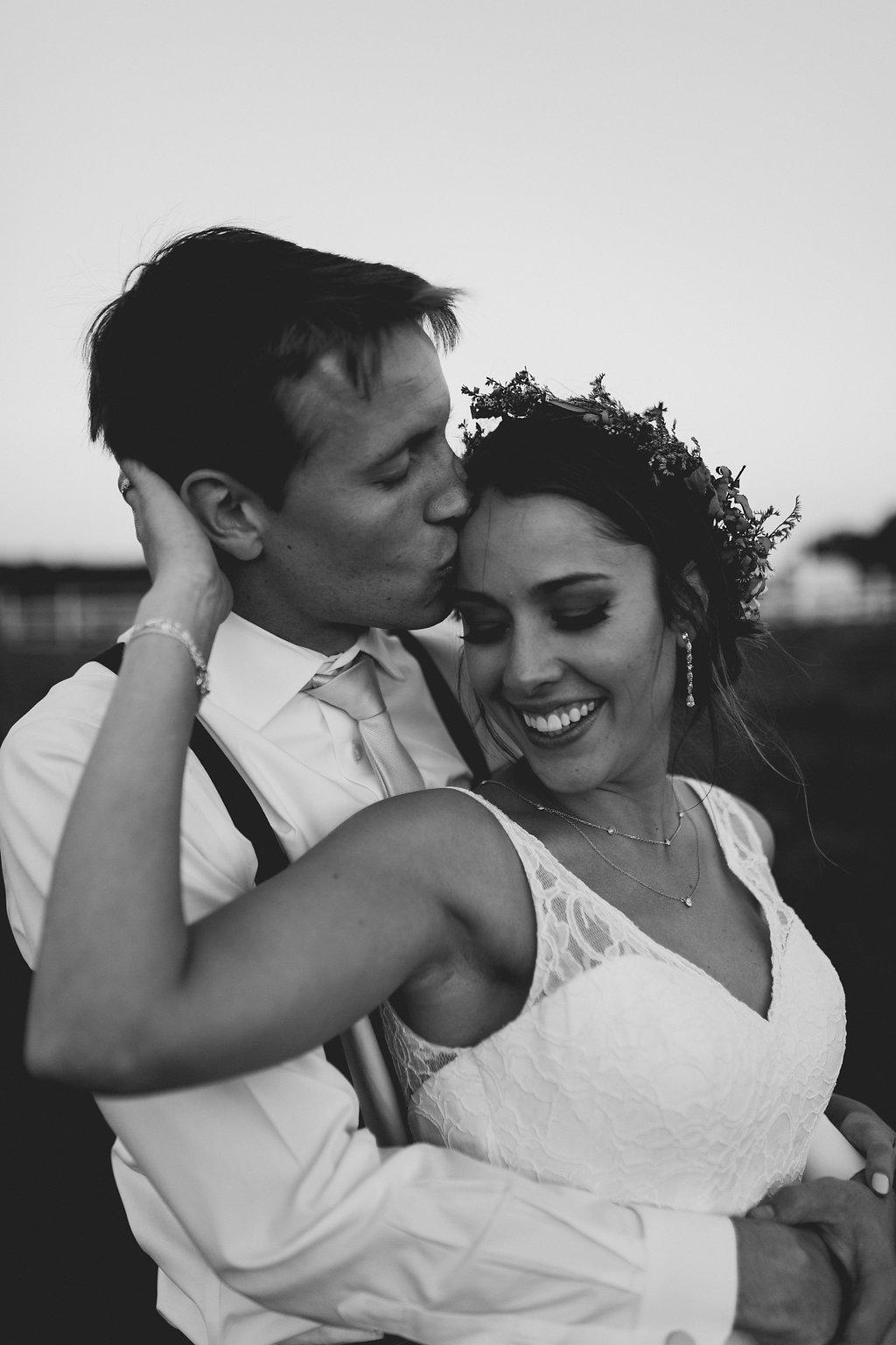 Sonshine_barn_northern_michigan_wedding_-101.jpg
