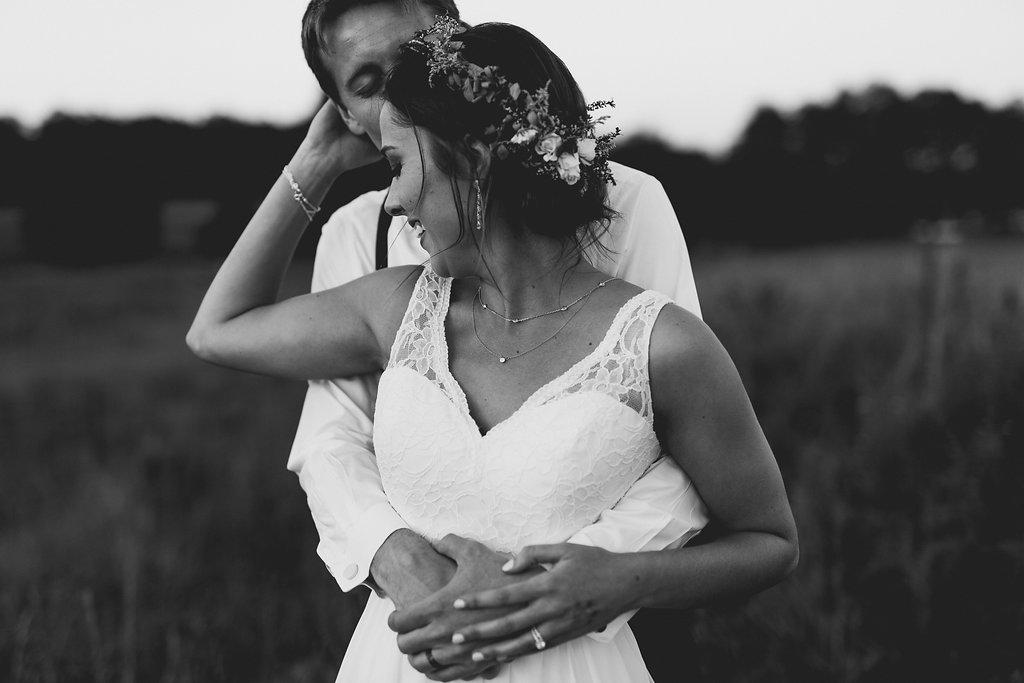 Sonshine_barn_northern_michigan_wedding_-103.jpg