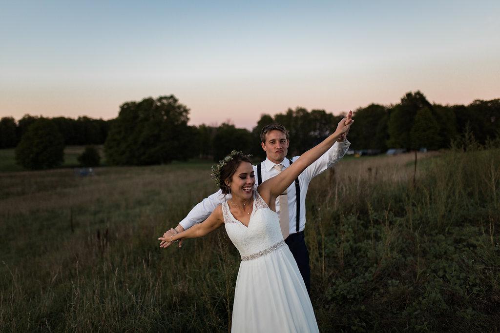 Sonshine_barn_northern_michigan_wedding_-104.jpg