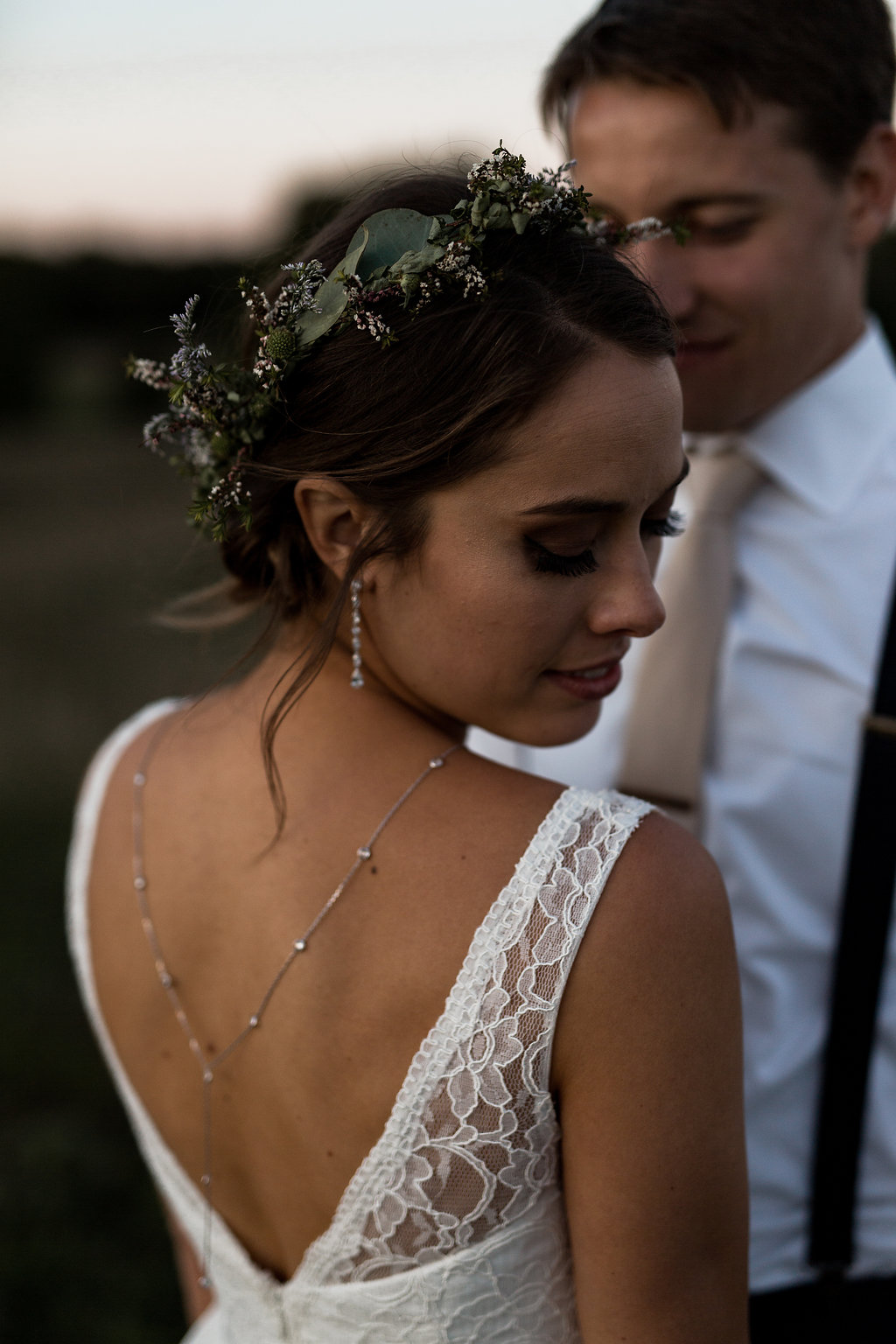 Sonshine_barn_northern_michigan_wedding_-105.jpg