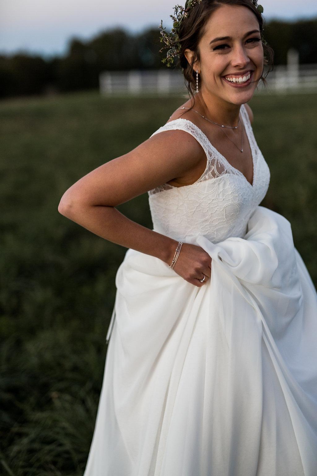 Sonshine_barn_northern_michigan_wedding_-107.jpg