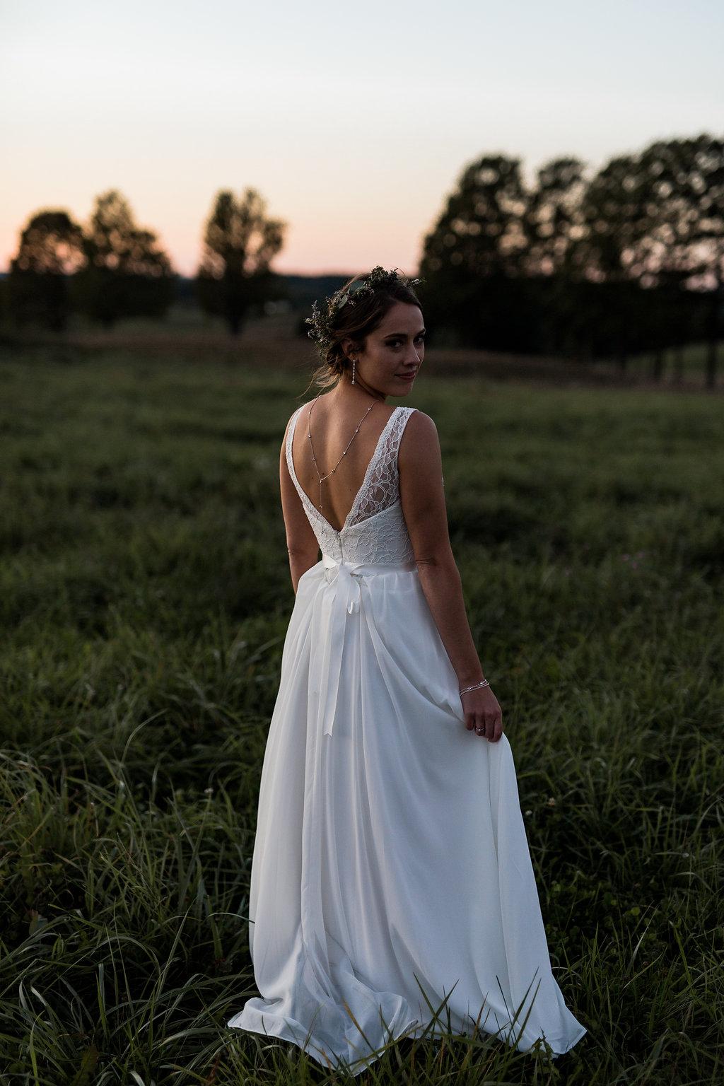 Sonshine_barn_northern_michigan_wedding_-109.jpg