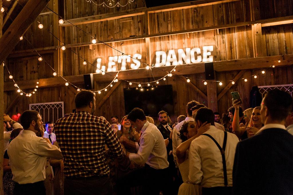Sonshine_barn_northern_michigan_wedding_-113.jpg