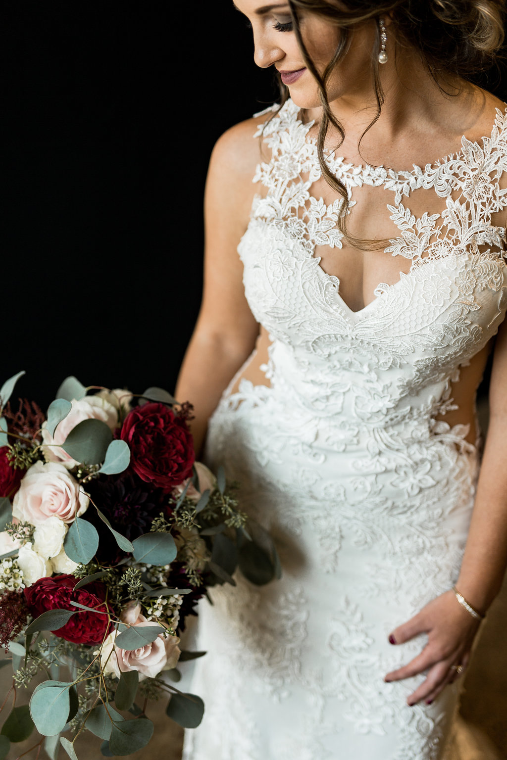 affordable_destination_wedding_photographer_JMH_photography-20.jpg