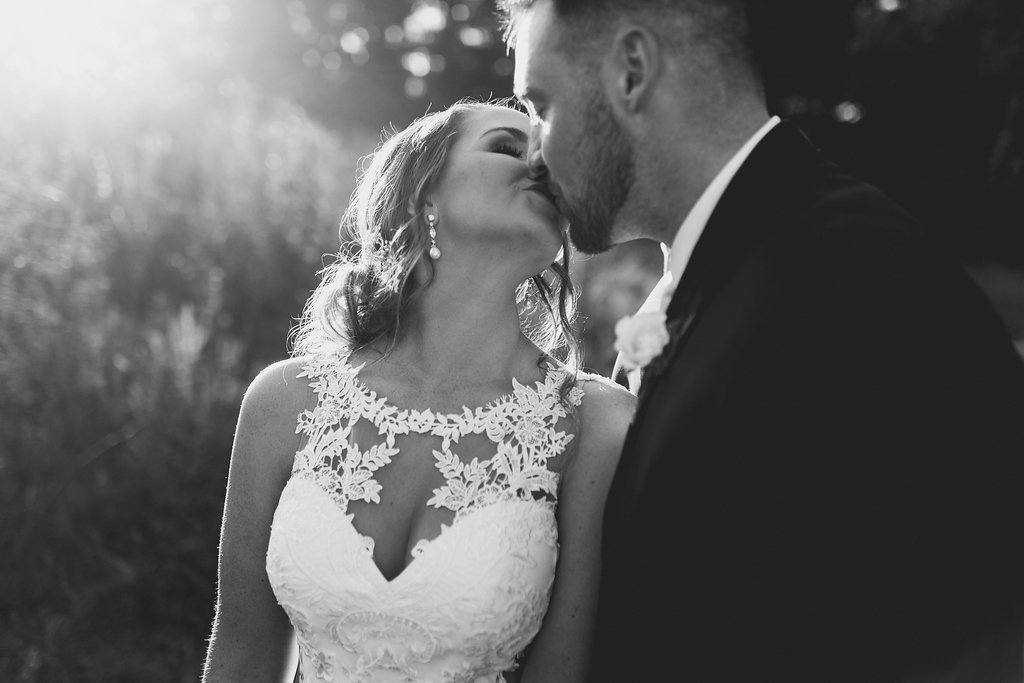 affordable_destination_wedding_photographer_JMH_photography-50.jpg