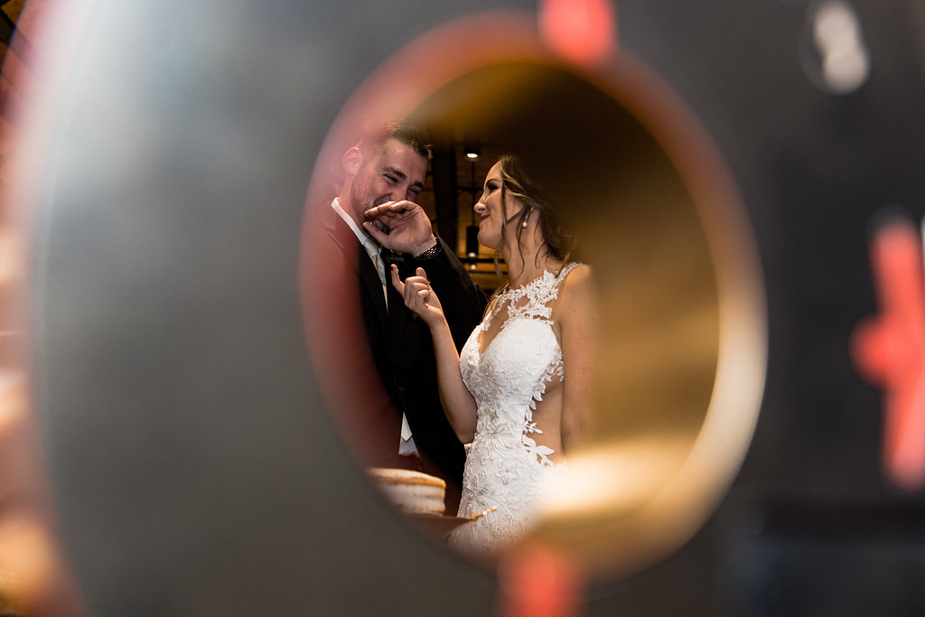 affordable_destination_wedding_photographer_JMH_photography-68.jpg