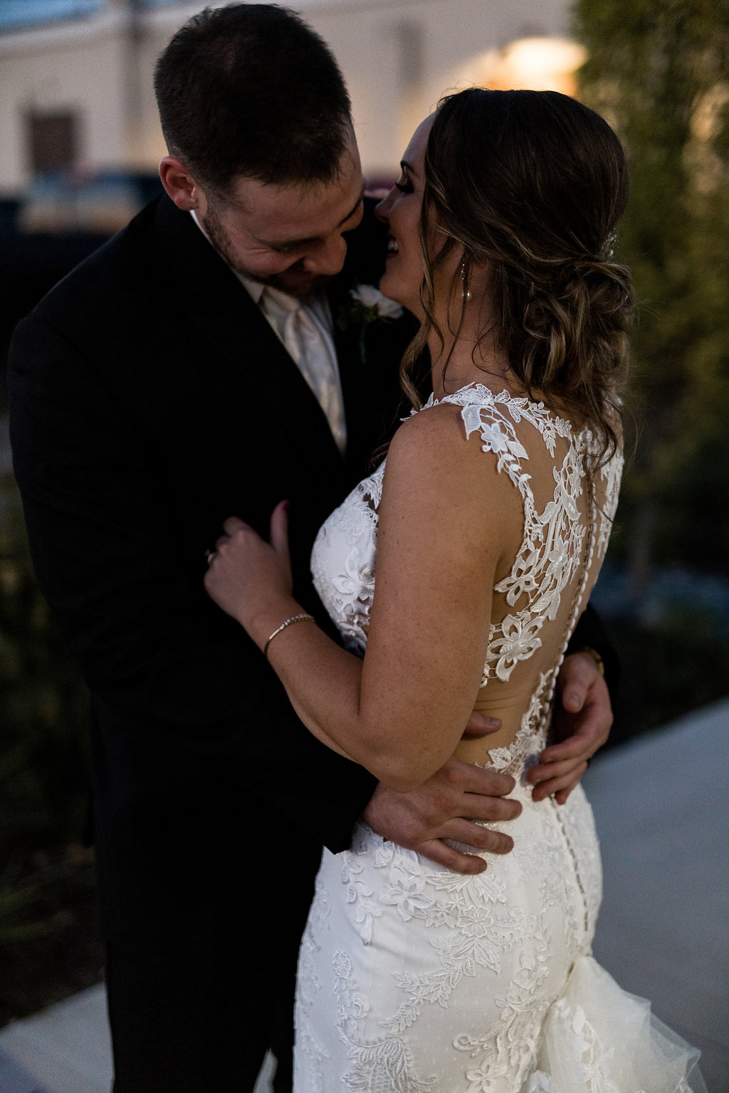 affordable_destination_wedding_photographer_JMH_photography-71.jpg