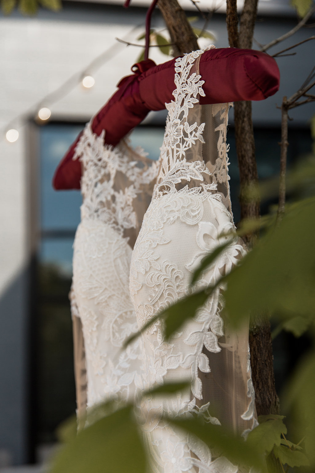 affordable_destination_wedding_photographer_JMH_photography-14.jpg