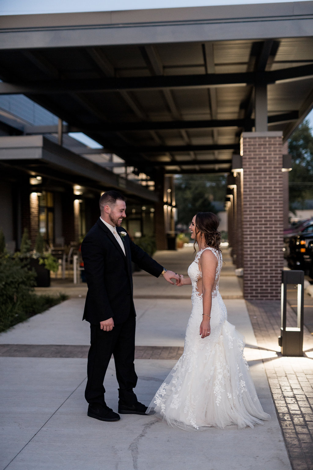 affordable_destination_wedding_photographer_JMH_photography-70.jpg