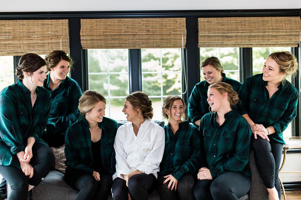 best_midwest_wedding_photographer_JMH_photography-12.jpg