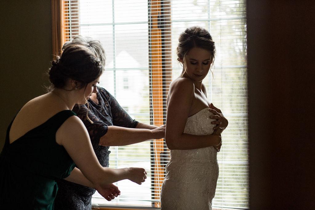 best_midwest_wedding_photographer_JMH_photography-13.jpg