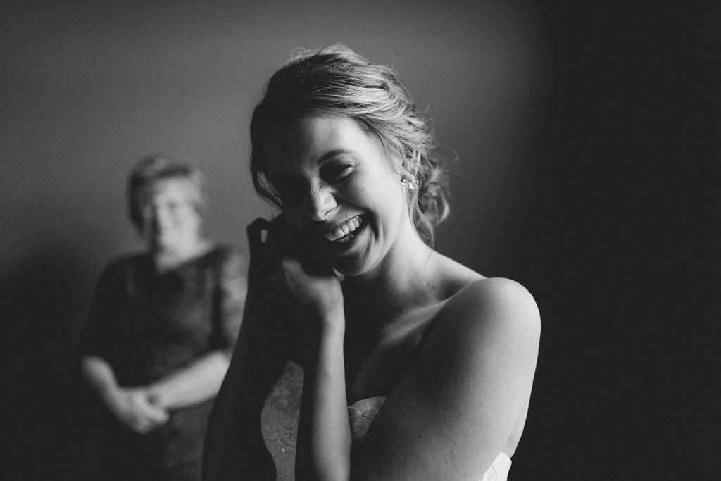 best_midwest_wedding_photographer_JMH_photography-17.jpg