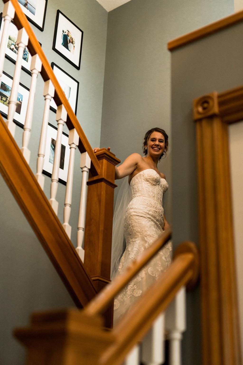 best_midwest_wedding_photographer_JMH_photography-21.jpg